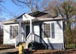 Foreclosed Home in Atlanta 30318 HALL ST NW - Property ID: 4355785130
