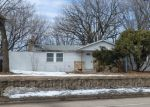 Foreclosed Home in Andover 55304 ROUND LAKE BLVD NW - Property ID: 4355828498