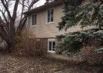 Foreclosed Home in Wayne 48184 LAURENWOOD ST - Property ID: 4355845585