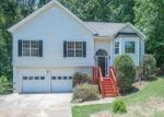 Foreclosed Home in Flowery Branch 30542 EUCALYPTUS WAY - Property ID: 4355846454