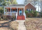 Foreclosed Home in Richmond 23226 MORNINGSIDE DR - Property ID: 4355847781