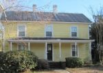 Foreclosed Home in Pollocksville 28573 MAIN ST - Property ID: 4355851273