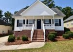 Foreclosed Home in West Columbia 29170 BRADFORD HILL DR - Property ID: 4355912139