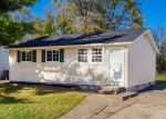 Foreclosed Home in Columbus 43227 BINBROOK RD N - Property ID: 4355924415