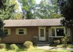 Foreclosed Home in Vernon 07462 CEDAR RIDGE DR - Property ID: 4355955512