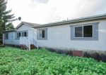 Foreclosed Home in Everson 98247 MT BAKER HWY - Property ID: 4355963841