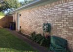 Foreclosed Home in Katy 77450 HOCKADAY DR - Property ID: 4355964265