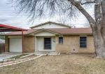 Foreclosed Home in San Antonio 78227 STIMMEL ST - Property ID: 4355966912