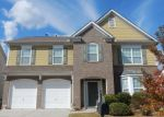 Foreclosed Home in Union City 30291 TOCCOA CIR - Property ID: 4355971721