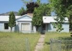 Foreclosed Home in Kettle Falls 99141 E MORLEY RD - Property ID: 4355972146