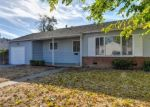 Foreclosed Home in Sacramento 95820 SUMMIT WAY - Property ID: 4355983542