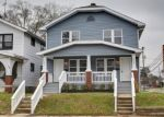 Foreclosed Home in Columbus 43206 OAKWOOD AVE - Property ID: 4356012444