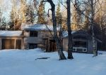 Foreclosed Home in Wasilla 99654 N CALDER RD - Property ID: 4356023395
