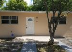 Foreclosed Home in Miami 33147 NW 70TH ST - Property ID: 4356072899