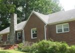 Foreclosed Home in Wadesboro 28170 N GREEN ST - Property ID: 4356101804