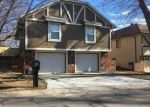 Foreclosed Home in Blue Springs 64014 NW 4TH ST - Property ID: 4356153927