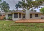 Foreclosed Home in Austin 78749 AUCKLAND DR - Property ID: 4356170562