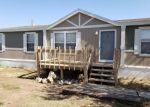 Foreclosed Home in Amarillo 79108 CRYSTAL AVE - Property ID: 4356179759