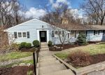 Foreclosed Home in Dayton 45409 BROOKLANDS RD - Property ID: 4356184122