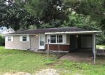 Foreclosed Home in Crestview 32539 PINECREST RD - Property ID: 4356221805