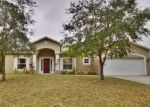 Foreclosed Home in Palm Bay 32908 HAINES RD SW - Property ID: 4356223553