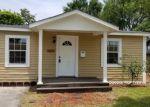 Foreclosed Home in Deer Park 77536 ALJEAN LN - Property ID: 4356238894