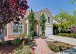 Foreclosed Home in San Jose 95124 CANBERRA DR - Property ID: 4356239315