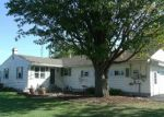 Foreclosed Home in Findlay 45840 FORAKER AVE - Property ID: 4356251582