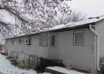 Foreclosed Home in Monticello 55362 80TH ST NE - Property ID: 4356259468