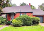 Foreclosed Home in Portsmouth 23704 ATLANTA AVE - Property ID: 4356305900