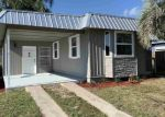 Foreclosed Home in Saint Augustine 32086 PALERMO RD - Property ID: 4356310713