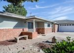 Foreclosed Home in Santa Maria 93455 DRAKE DR - Property ID: 4356326924