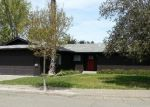 Foreclosed Home in Santa Rosa 95409 CHANDLER CT - Property ID: 4356333483