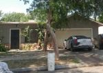 Foreclosed Home in Fresno 93726 E HOLLAND AVE - Property ID: 4356362838