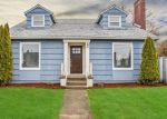 Foreclosed Home in Portland 97217 N MOORE AVE - Property ID: 4356374205