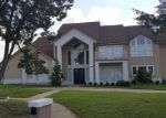Foreclosed Home in Desoto 75115 REGENTS PARK CT - Property ID: 4356418894