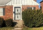 Foreclosed Home in Detroit 48219 W MCNICHOLS RD - Property ID: 4356456554
