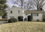 Foreclosed Home in Norwalk 06850 CORNWALL RD - Property ID: 4356482389