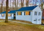 Foreclosed Home in Fairfield 06824 ROCK RIDGE RD - Property ID: 4356483711