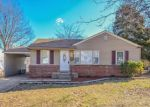 Foreclosed Home in Saint Louis 63134 HERBERT AVE - Property ID: 4356507802