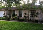 Foreclosed Home in Houston 77089 SAGEBEND LN - Property ID: 4356557284