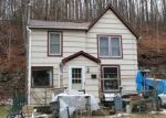 Foreclosed Home in Wellsville 14895 MADISON HILL RD - Property ID: 4356591897