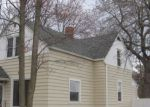 Foreclosed Home in Shawano 54166 S HAMLIN ST - Property ID: 4356608981