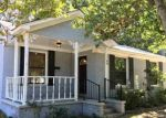 Foreclosed Home in Tyler 75701 MAGNOLIA DR - Property ID: 4356627361