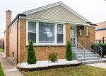 Foreclosed Home in Chicago 60628 S UNION AVE - Property ID: 4356633945