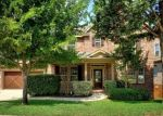 Foreclosed Home in Grapevine 76051 SPRING CREEK DR - Property ID: 4356637435