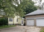 Foreclosed Home in Sycamore 60178 N SACRAMENTO ST - Property ID: 4356656716