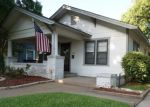 Foreclosed Home in Fort Worth 76107 VIRGINIA PL - Property ID: 4356688684