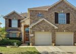 Foreclosed Home in Keller 76244 APPLESPRINGS DR - Property ID: 4356714971