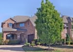 Foreclosed Home in Keller 76248 LEWIS CROSSING DR - Property ID: 4356795548
